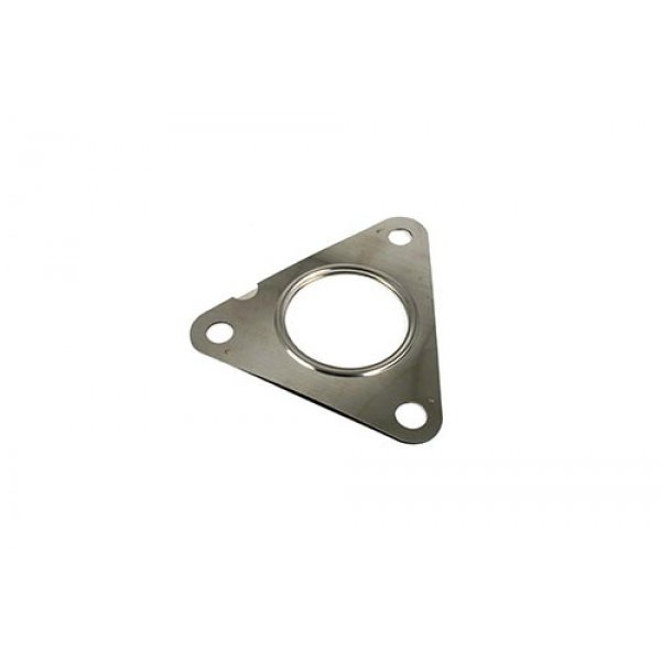 Turbo to Manifold Gasket - LR007168