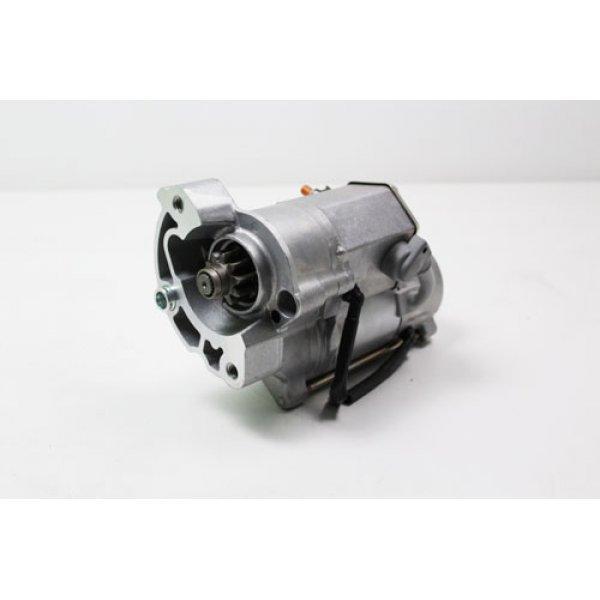 Starter Motor - LR007372GEN