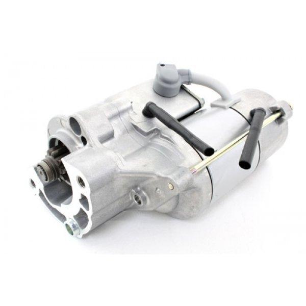 Starter Motor - LR007373