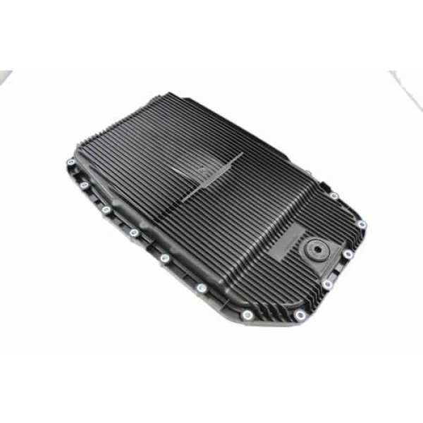 Filter and Oil Pan - LR007474GEN