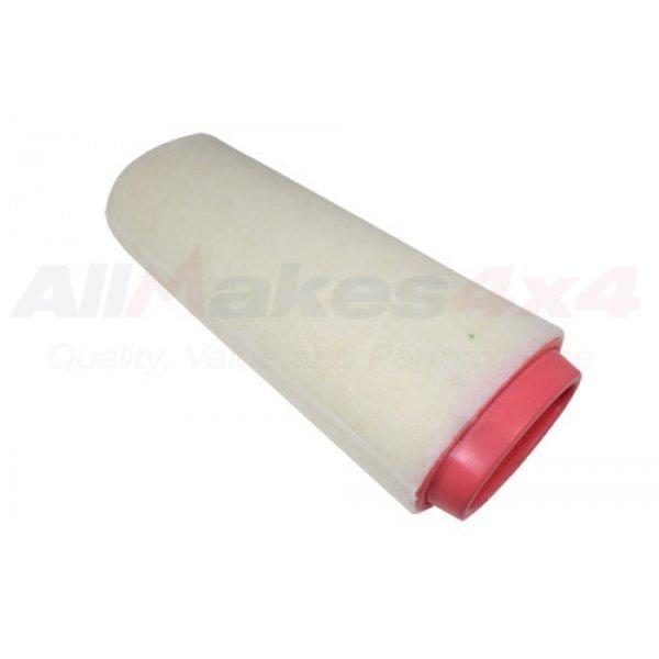 Air Filter Element - LR007478U