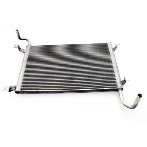 Auxiliary Radiator - LR009007