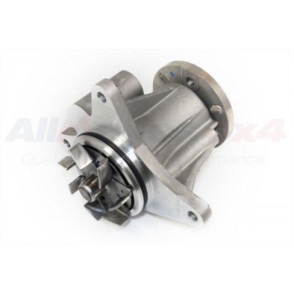 Water Pump - LR009324G