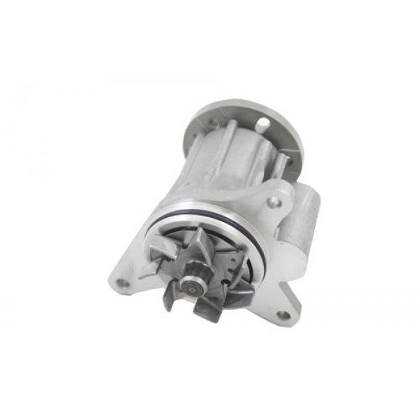 Water Pump - LR009324GEN