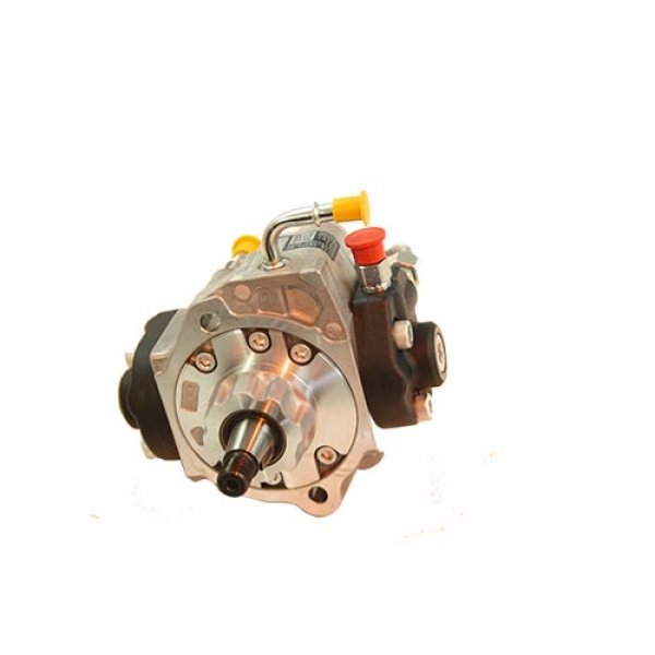 Fuel Injection Pump - LR009587