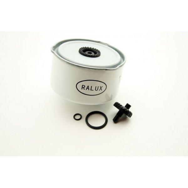 Fuel Filter Element - LR009705