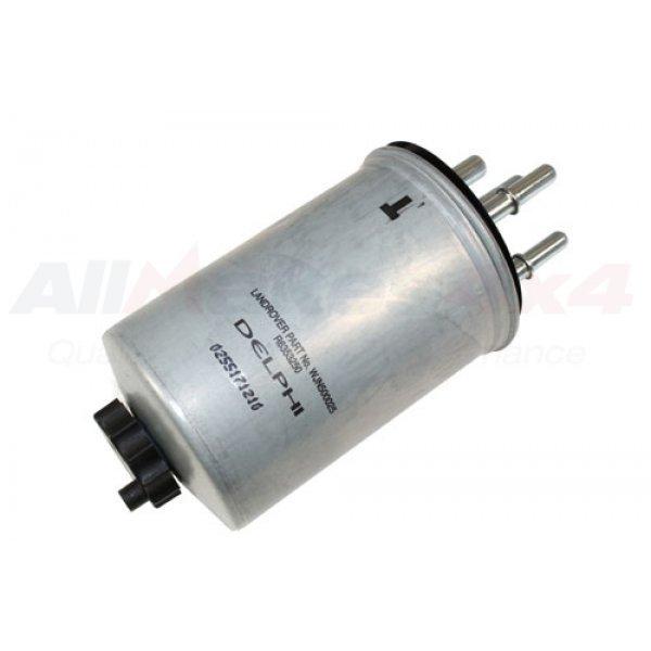 Fuel Filter Element - LR010075