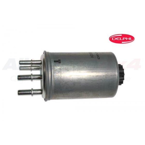 Fuel Filter Element - LR010075D