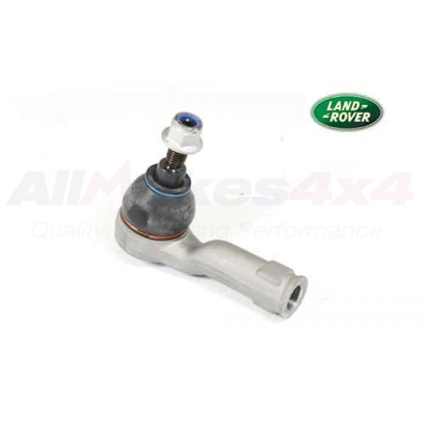 Outer Ball Joint - LR010675