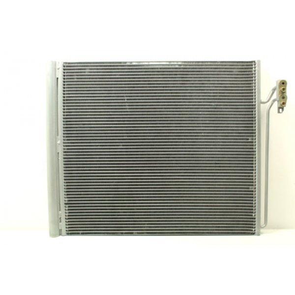 A C Condenser - LR010843