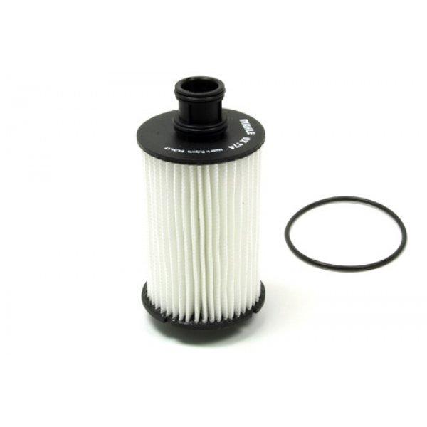 Oil Filter Element - LR011279G