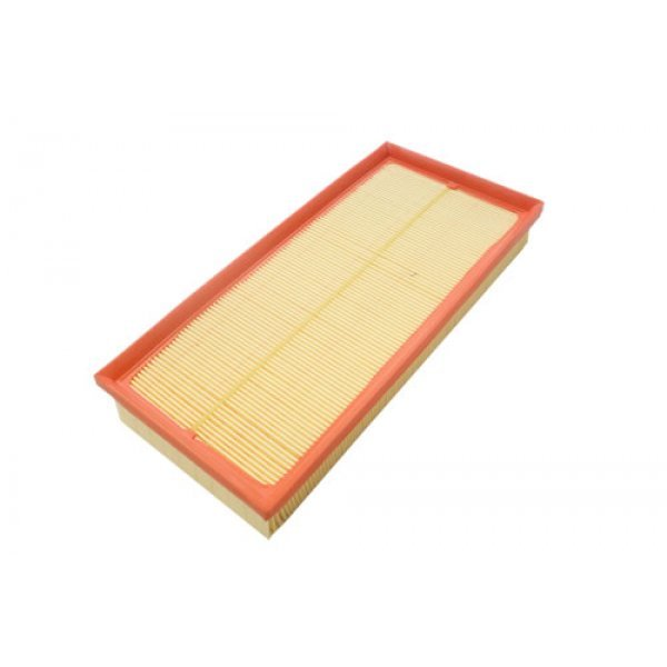 Air Filter Element - LR011593GEN
