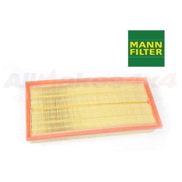 Air Filter Element - LR011593G