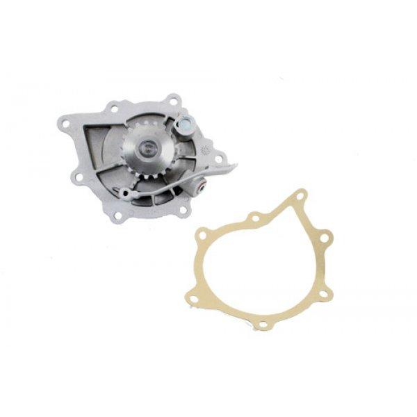 Water Pump - LR011694G