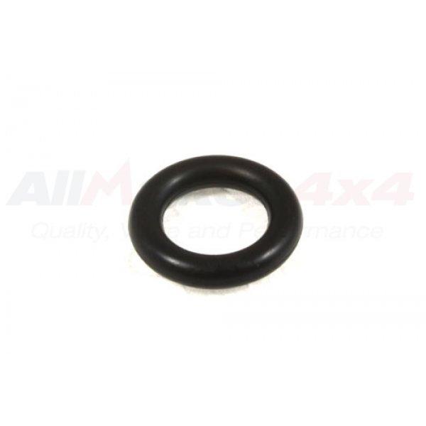 Nozzle Seal - LR012827