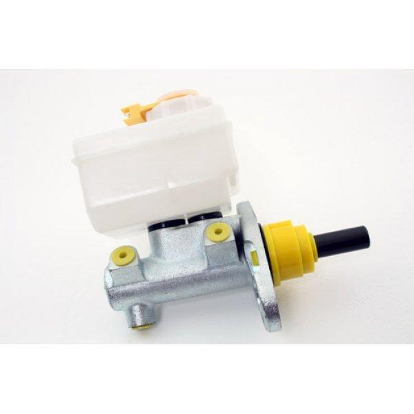 Master Cylinder - LR013018