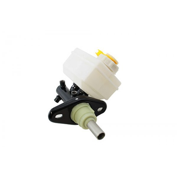 Master Cylinder - LR013018G