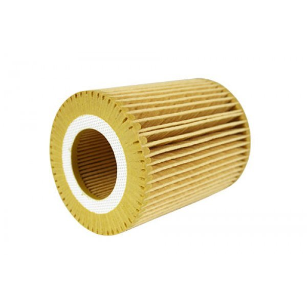Oil Filter Elelemnt - LR013148GEN