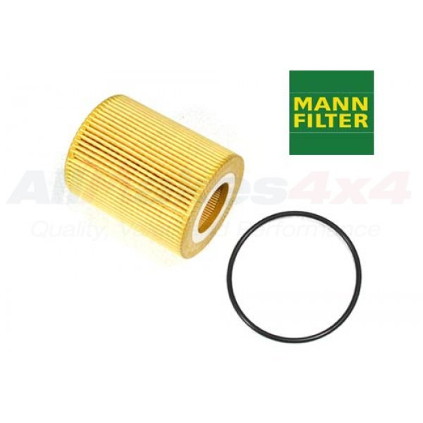 Oil Filter Elelemnt - LR013148MH