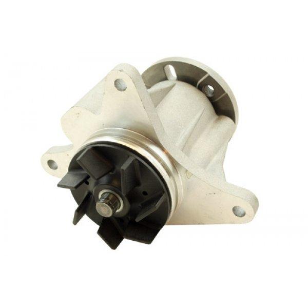 Pump - Water - LR013164