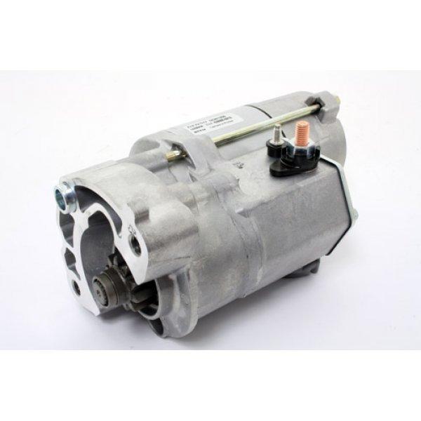 Motor - Starter - LR014060