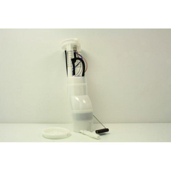 Fuel Pump and Sender Unit - LR014301