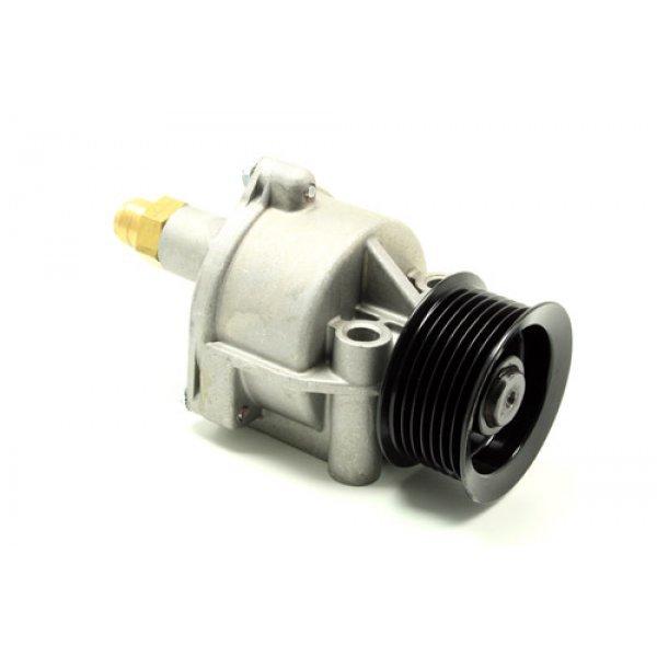 Vacuum Pump - LR014973