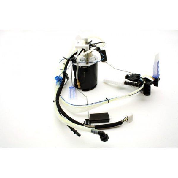 Fuel Pump and Sender Unit - LR015177