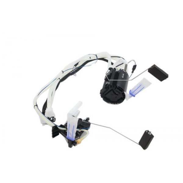 Fuel Pump and Sender Unit - LR015178