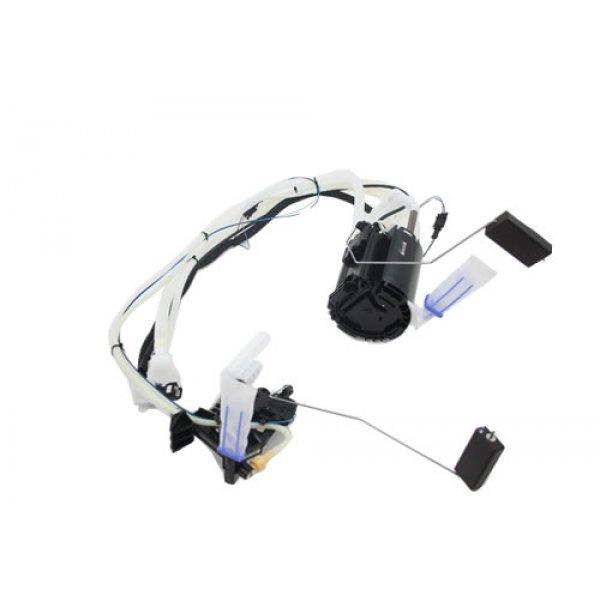 Fuel Pump and Sender Unit - LR015178