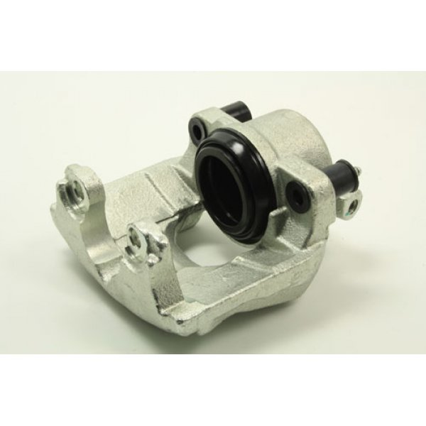 Brake Caliper - LR015386
