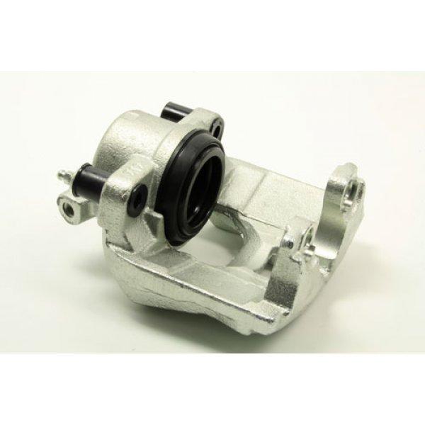 Brake Caliper - LR015387