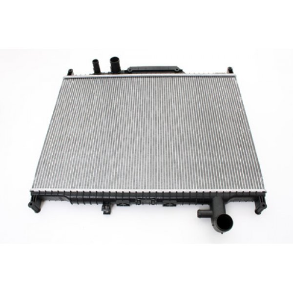 Radiator - LR015561
