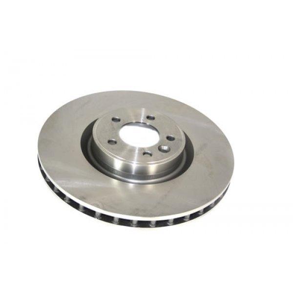 Disc - LR016176