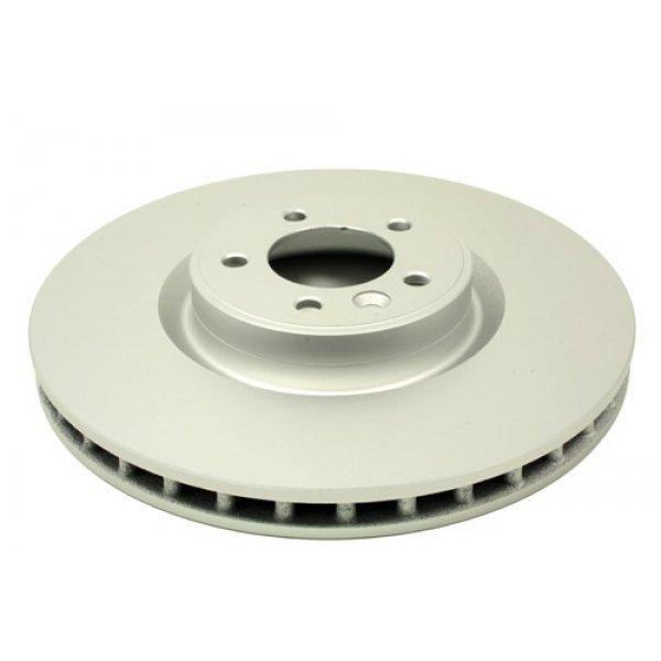 Disc - LR016176G