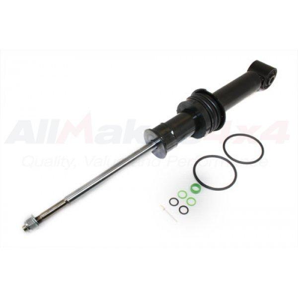 Rear Shock Absorbers - LR016404
