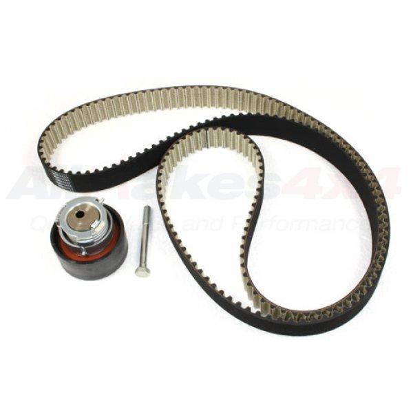 Timing Belt Kit - LR016655GEN