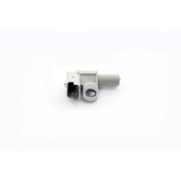 Sensor - CPS - LR016847