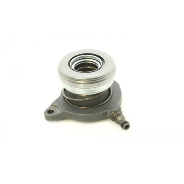 Slave Cylinder - LR016976