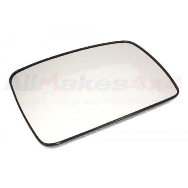 Spiegel glas - LR017067