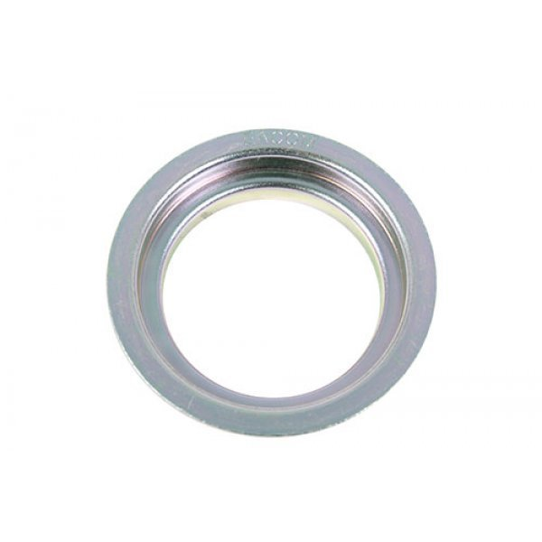 SHIELD-MUD-FLANGE - LR017552