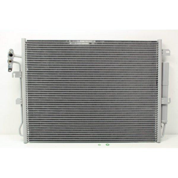 Condensor - LR018403G