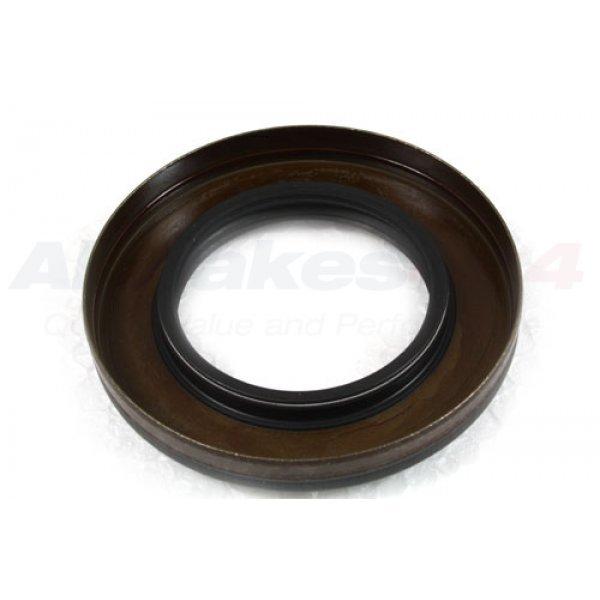 Rear Seal - LR019019GEN