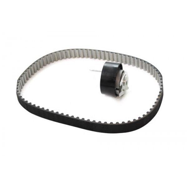 Timing Belt Kit - LR019115