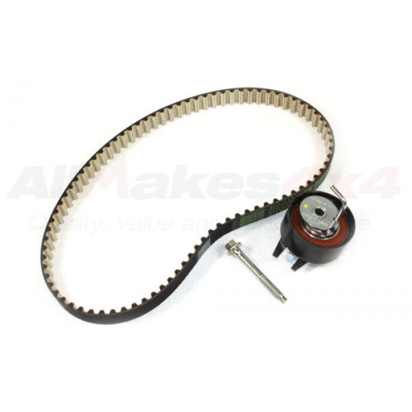 Timing Belt Kit - LR019115GEN