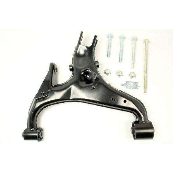 Lower Suspension Arm - LR019978KIT