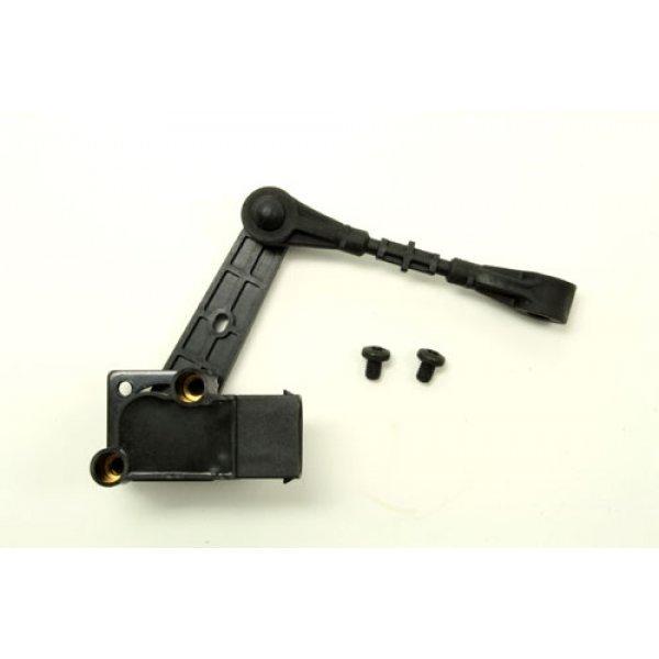 Height Sensor - LR020157G