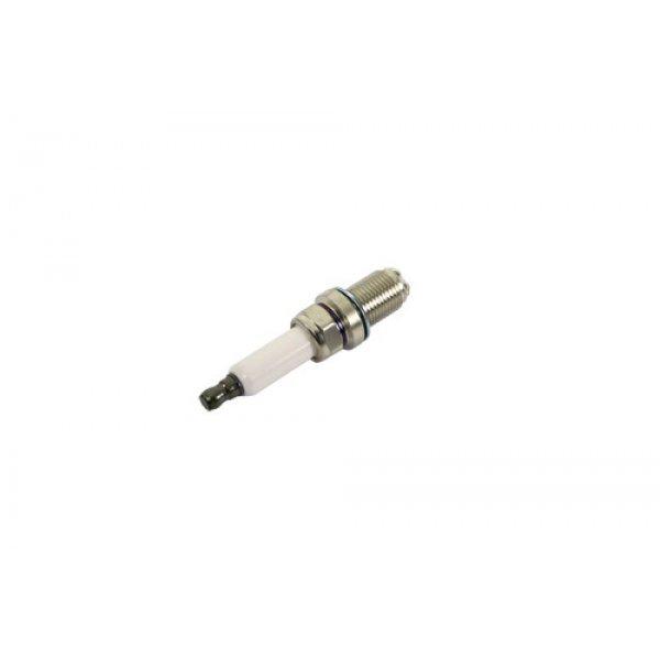 Spark Plugs - LR021006