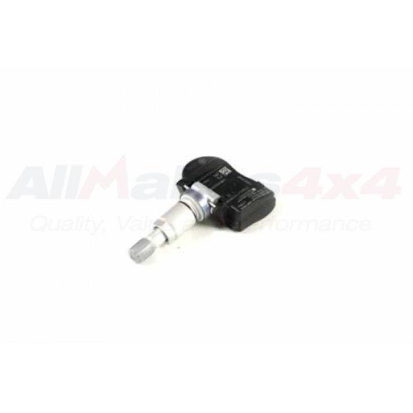 Tyre Pressue Monitoring Sensors - LR021935GEN