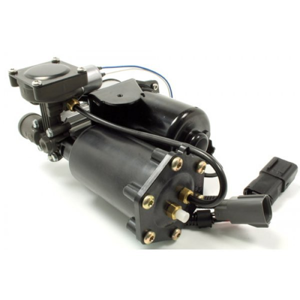 Compressor - LR023964R